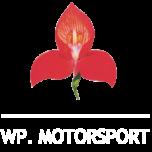 WPM-min